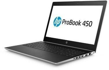 "HP ProBook 450G5/i58250u/8GB (1X 8GB) DDR4/256GB/39,6cm (15,6"") FHD LED UWVA/win10p ro64/ 2UB53EA"