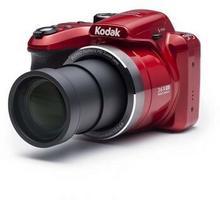 Kodak AZ365 czerwony