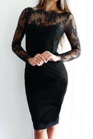 Sukienka LORIL 0020010-1