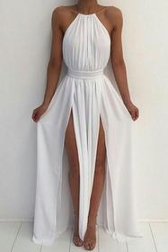 Sukienka LIZABETH 002008-02