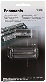 Panasonic Folia oraz Ostrza WES9012Y1361
