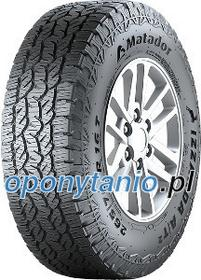 Matador MP72 Izzarda A/T 2 235/65R17 108H