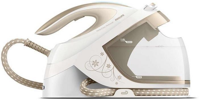 Philips GC8750/60