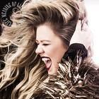 Meaning Of Life LP) Kelly Clarkson Wysyłka 24.11