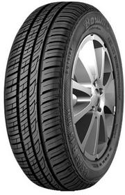 Barum Brillantis 2 165/70R14 85T