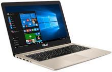 Asus VivoBook Pro N580VD-E4392T