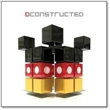 Universal Music Polska Dconstructed