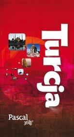 Pascal Turcja  Pascal 360 stopni - Pascal