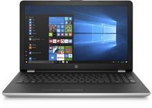 HP 15-bw024nc 1TU89EAR HP Renew