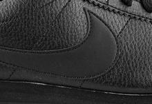 Nike Classic Cortez Leather 749571-002 czarny