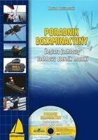 Poradnik egzaminacyjny Żeglarz jachtowy Jachtowy sternik morski Mariusz Zawiszewski