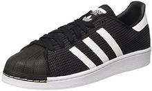 spain buty adidas superstar ii g17067 bdf40 ec9d5