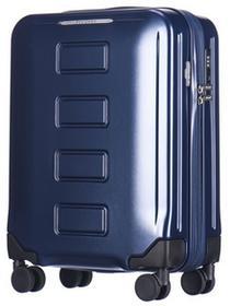 Puccini VANCOUVER walizka mała kabinowa z poliwęglanu 33608