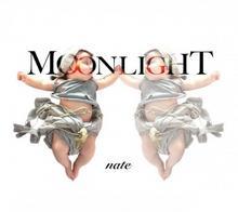 Moonlight Nate
