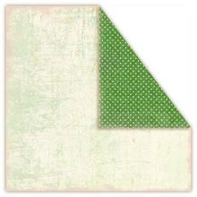Papier Christmas in AVONLEA 30,5x30,5 cm - SPRUCE