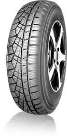 LingLong R650 WINTER HERO 175/65R15 84T