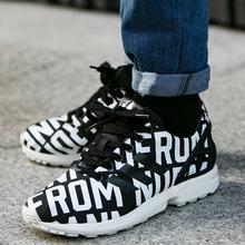 Adidas ZX Flux Rita Ora B72683 czarny