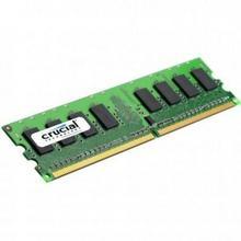 Crucial 4 GB CT51264BD160B