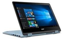 Acer Spin 1 SP113-31-P7J5 (NX.GM5EC.001)
