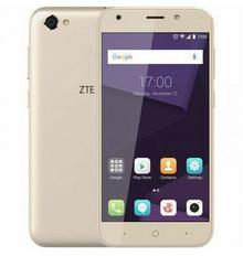 ZTE Blade A6 Lite 16GB Dual Sim Złoty
