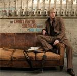 How I Go (The Kenny Wayne Shepherd Band) (CD / Album)