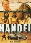 Handel DVD