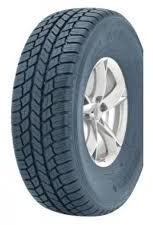 West Lake SL325 245/75R16 120 Q
