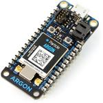 Particle Particle - Argon nRF52840 WiFi + Mesh + Bluetooth PRE-13645