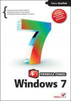 Windows 7 PL Adam Józefiok
