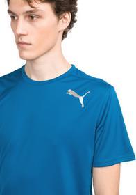 Puma Essential Koszulka Niebieski XXL (192768)