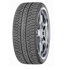 Michelin Pilot Alpin A4 245/35R20 95W