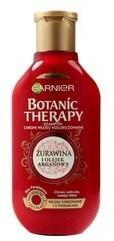 Garnier Botanic Therapy Żurawina i Olejek Arganowy 250 ml