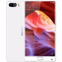 Bluboo S1 64GB Dual Sim Biały