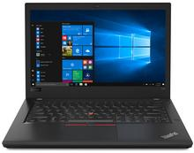 Lenovo ThinkPad T480 (20L50007PB)