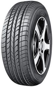 LingLong Greenmax 195/60R15 88V
