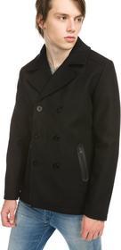 Jack&Jones Tokyo Coat Czarny XXL (203143)