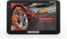 ModeCom FreeWAY MX4 HD bez map