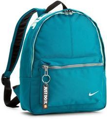 Nike Plecak BA4606 467