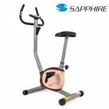 Sapphire Rower Treningowy VINTAGE Beżowy