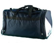 Asics Torba Classic Bag Big (T236Z0-5090)