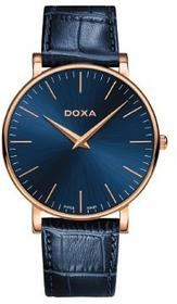 Doxa D-Light 170.30.014.02.CW