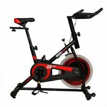 Hertz fitness Rower Spinningowy Fitness XR-110