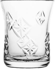 Crystal Julia Szklanki kryształowe do napojów 6 sztuk 6967) 6967