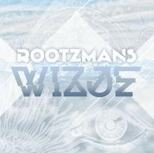 Wizje CD) Rootzmans