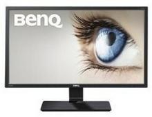 BenQ GS2870H