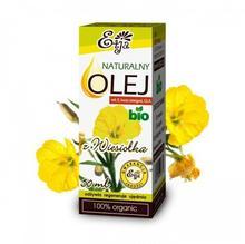 Etja olej z wiesiołka Bio, 50 ml