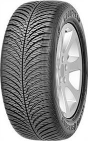 Goodyear Vector 4Seasons SUV 235/60R18 107V