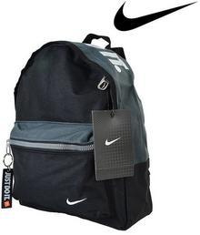 Nike Plecak Young Athletes Classic