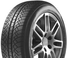 Fortuna Winter2 195/60R15 88T