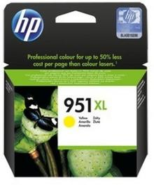 HP Nr 951XL CN048AE